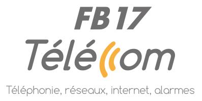 FB 17 Telecom